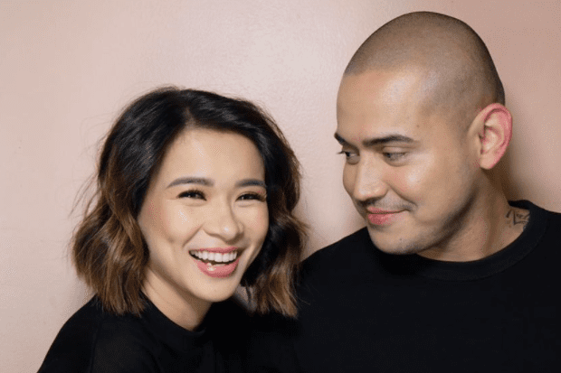 Paolo Contis And LJ Reyes: What Led to Their Separation?