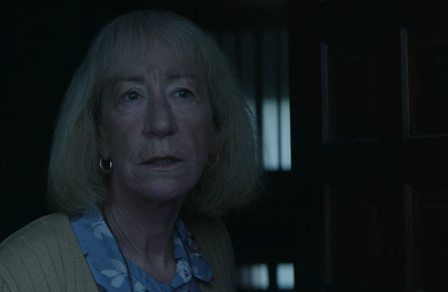 A still from the Guilt