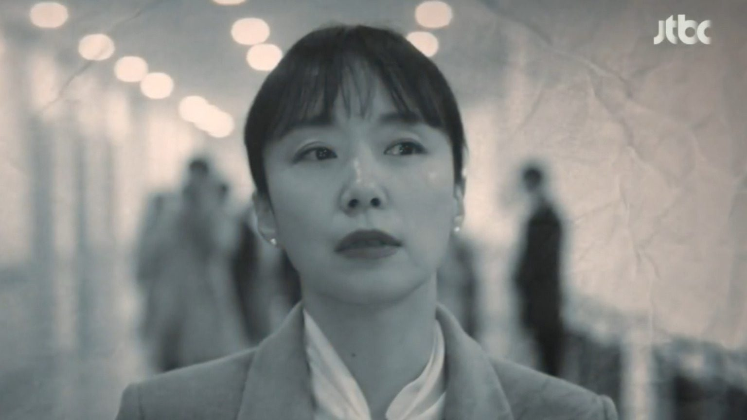 "K-drama ""Lost"" Episode 5"