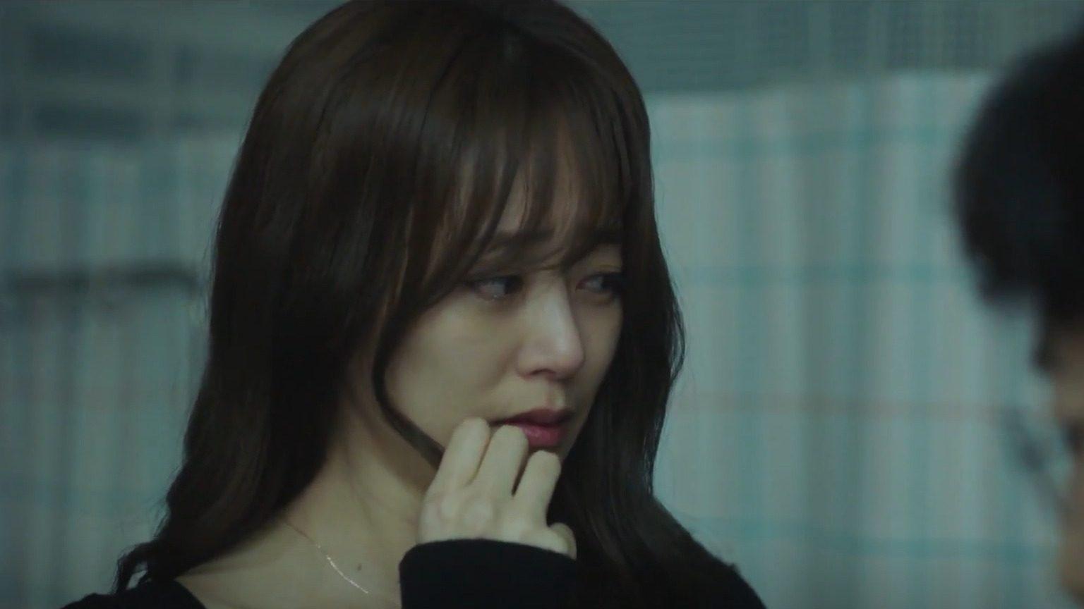 Lost K-drama Episode 10
