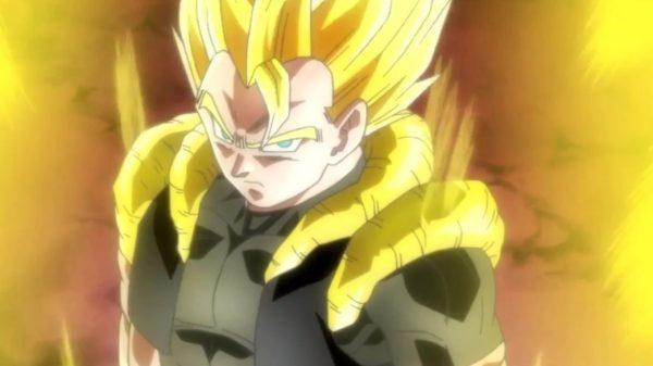 Dragon Ball Super Heroes