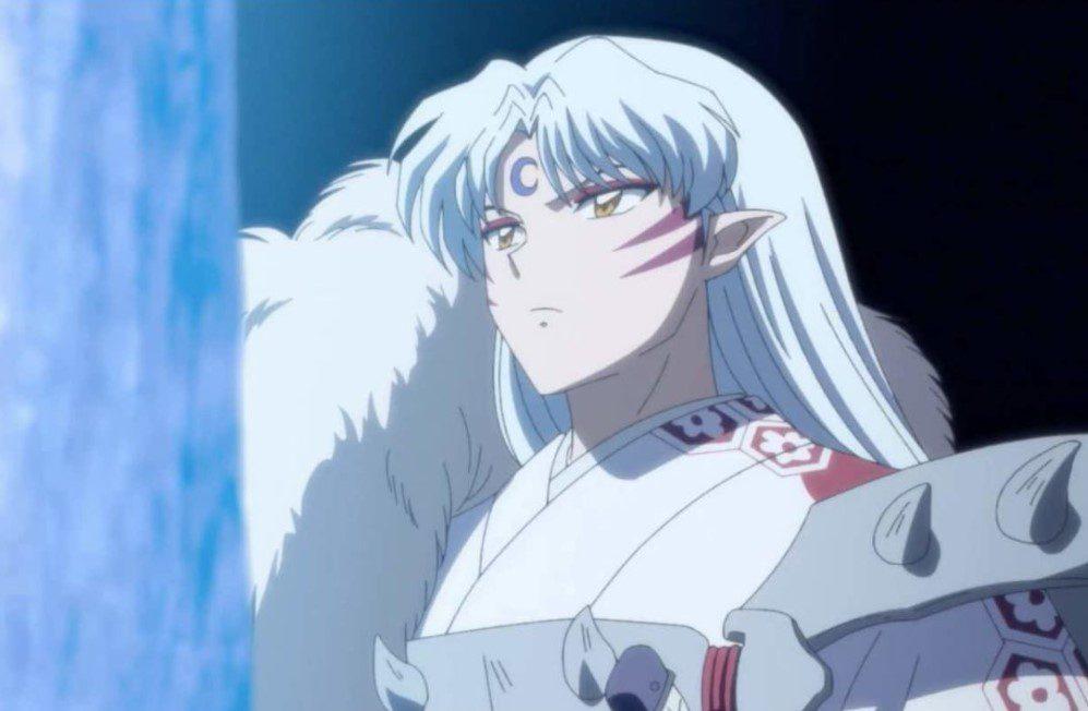 Yashahime: Princess Half-Demon - The Second Act