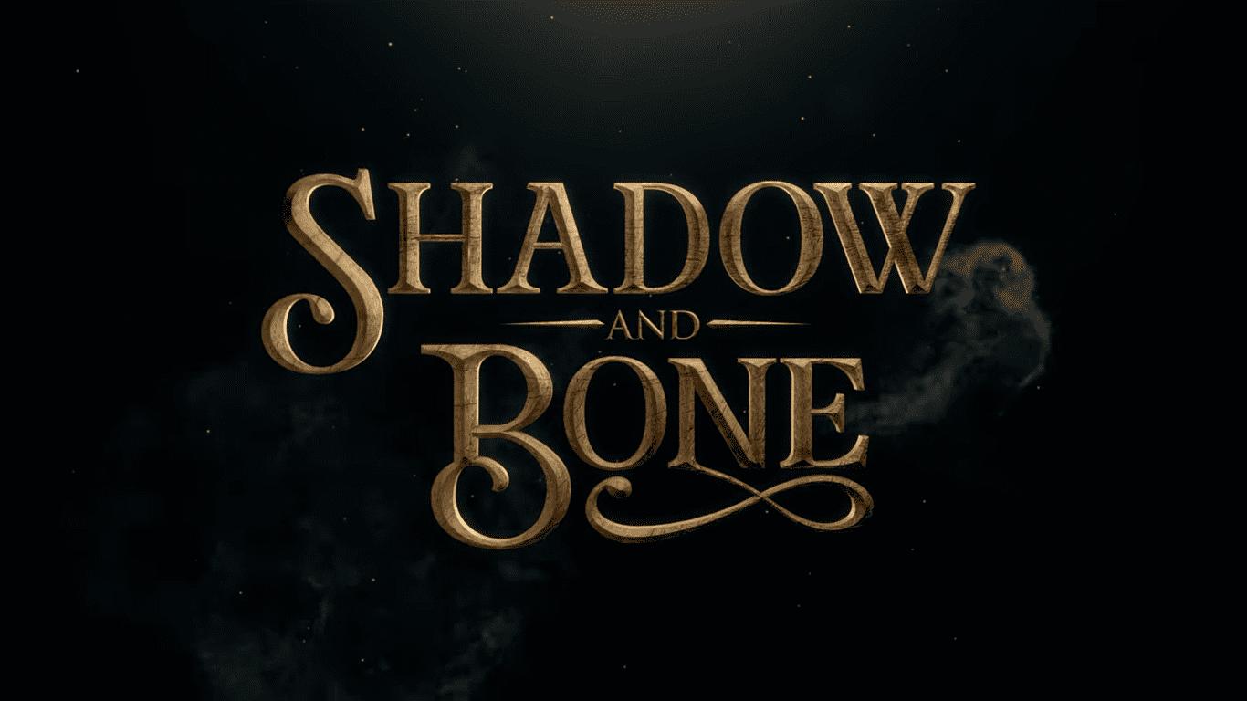 Shadow and Bone season 2 release date
