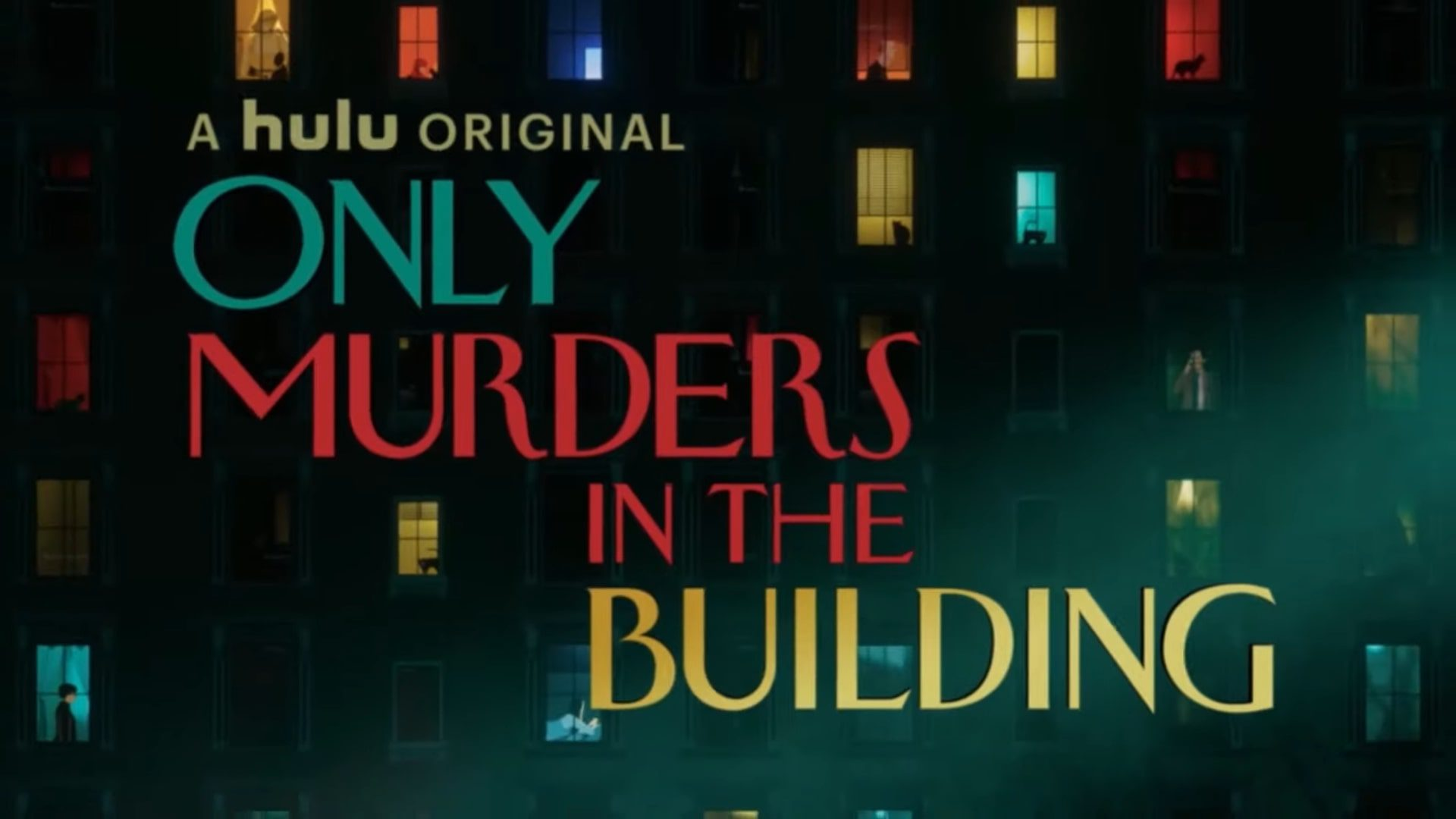 Only Murders In The Building Season 1 Episode 6