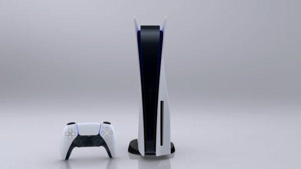 Playstation 5 Gamestop Price