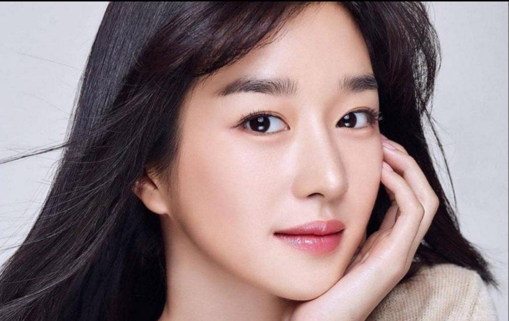 Seo Yea-Ji's Birthday