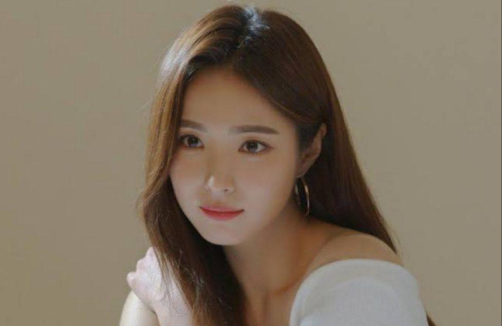 Shin Se-Kyung's Birthday