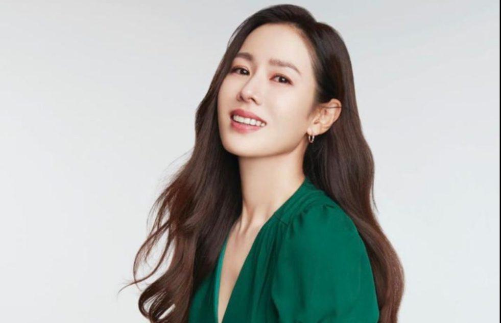 When is So Ye Jin's Birthday