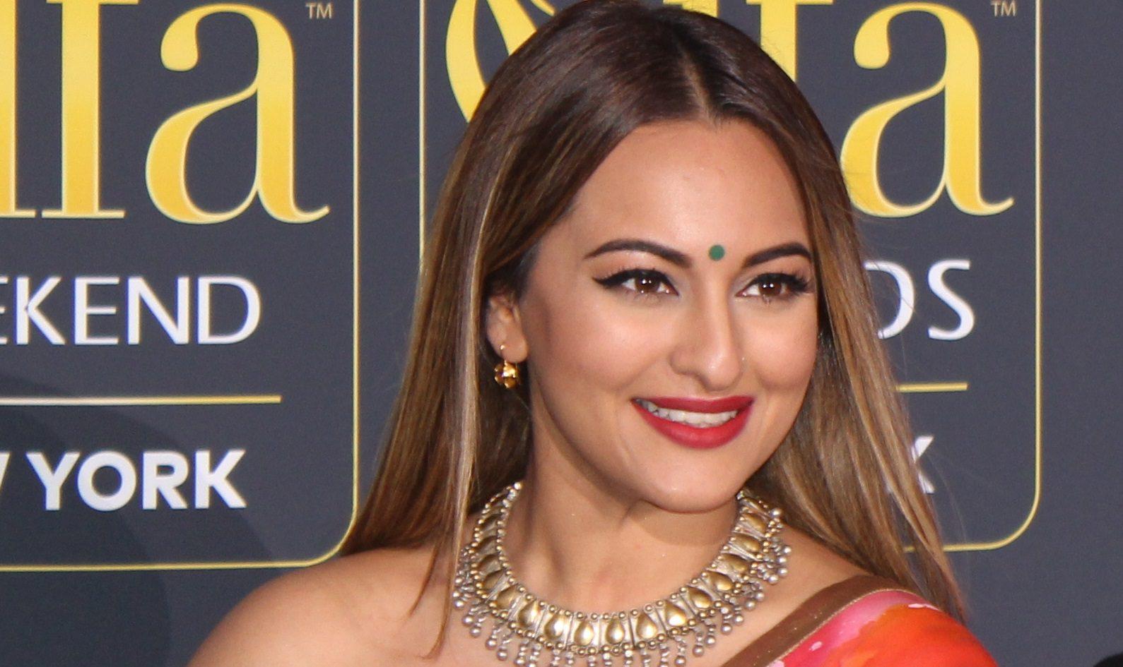 Sonakshi Sinha Boyfriend in 2021