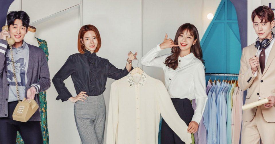 31 Best Korean Family Dramas to watch