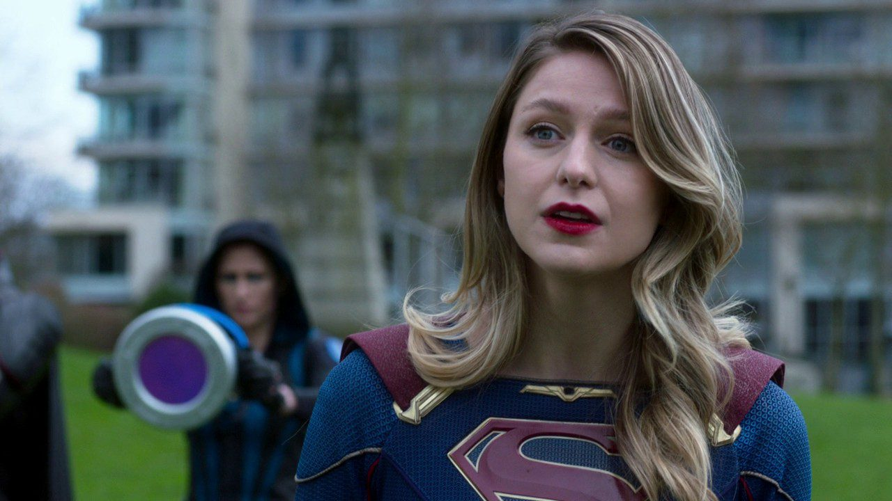 What To Expect From Supergirl Season 6 Episode 12?