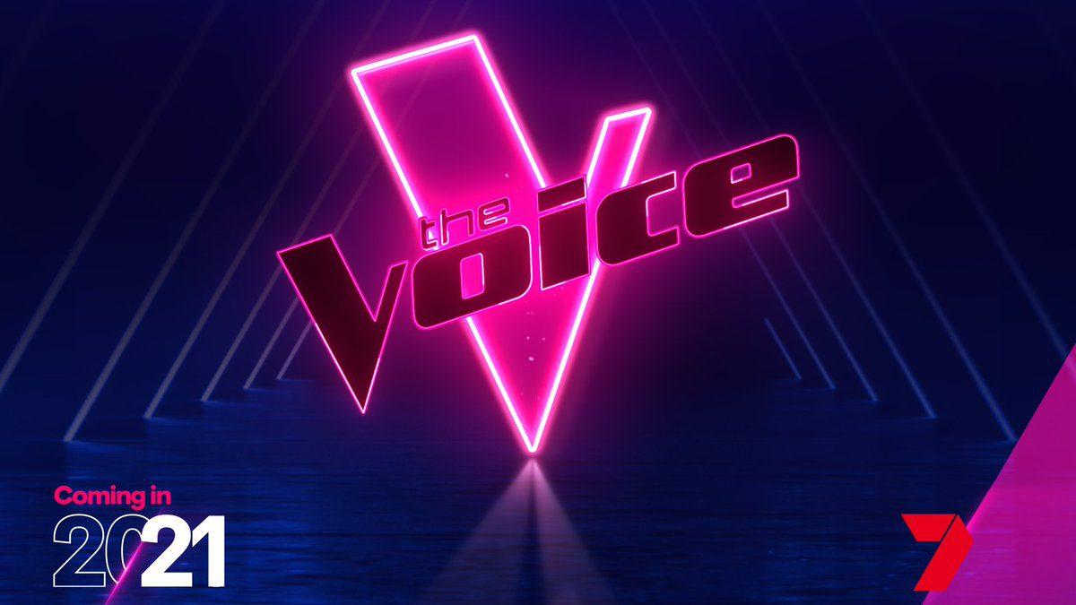 The Voice Season 21 episode 1
