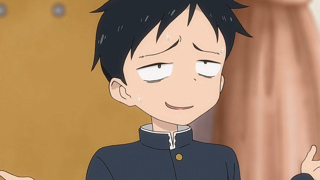 Teasing master takagi-san season 3 release date