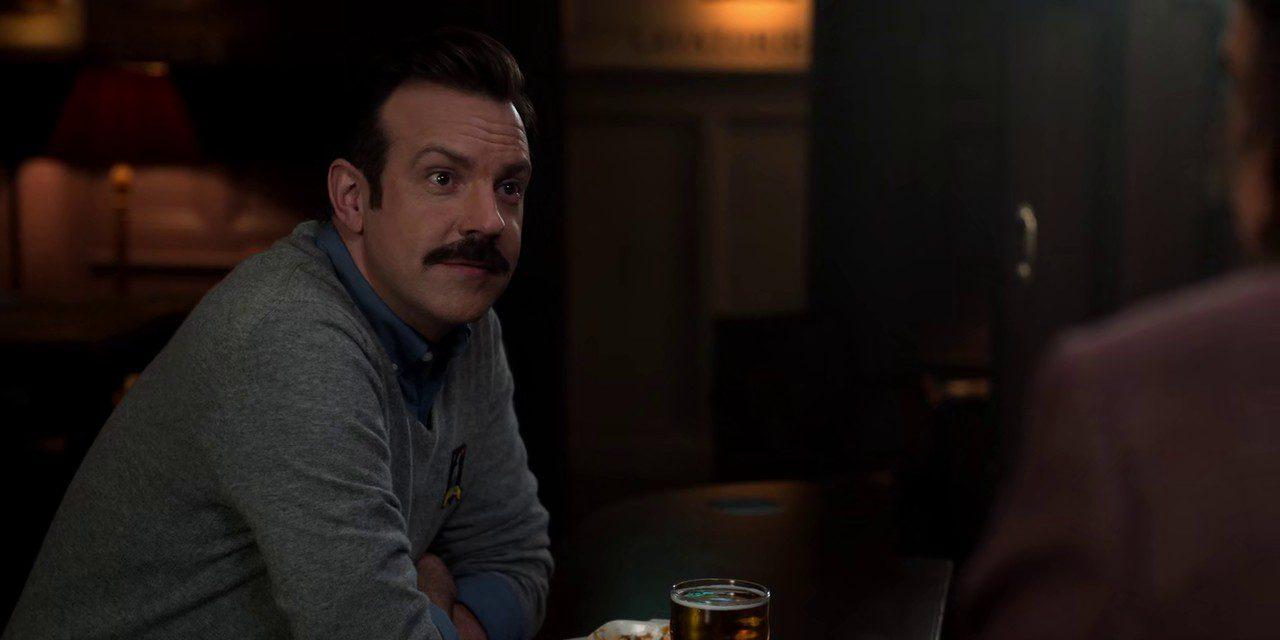 Spoilers And Recap For Ted Lasso Season 2 Episode 8
