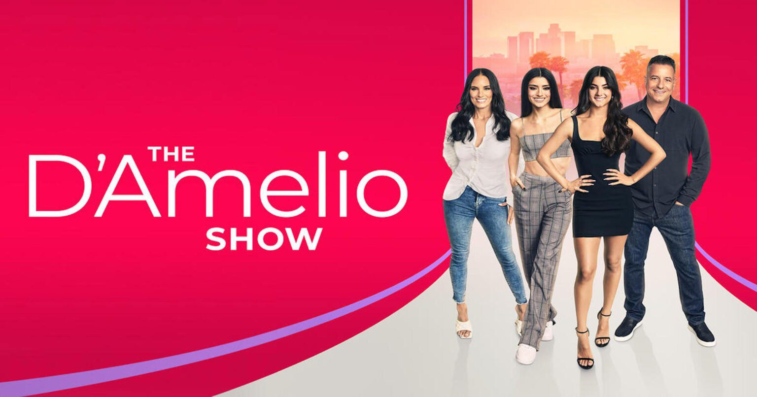 !5 best shows