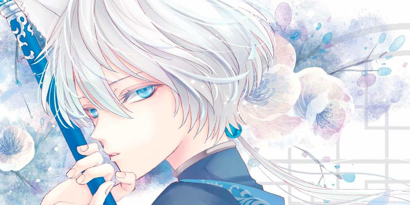 Most Popular Manga that Deserves an Anime Adaptation