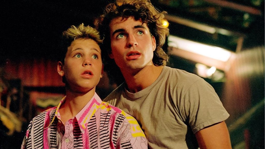40 Best Classic 80s Movies to Watch