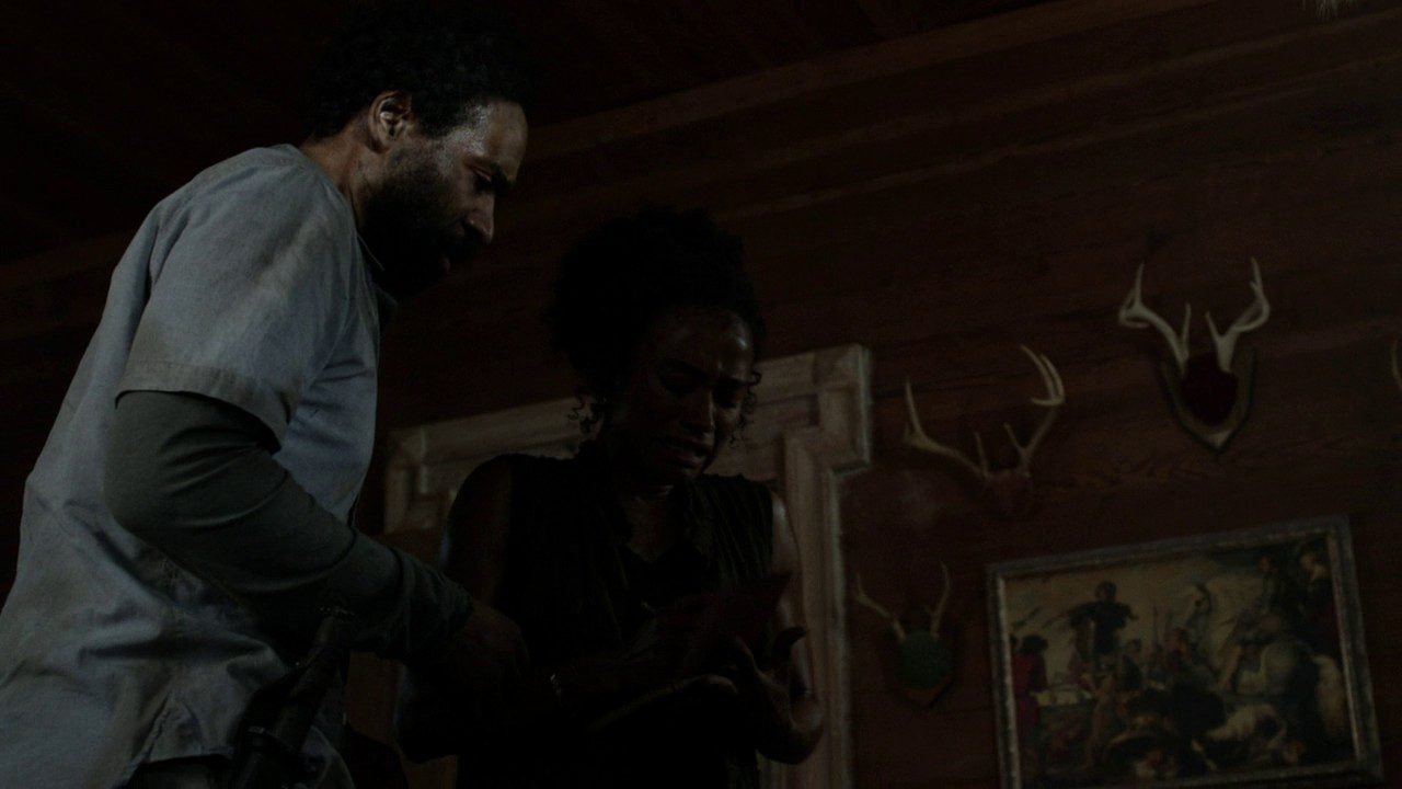 Events From Previous Episode That May AffectThe Walking Dead Season 11 Episode 7