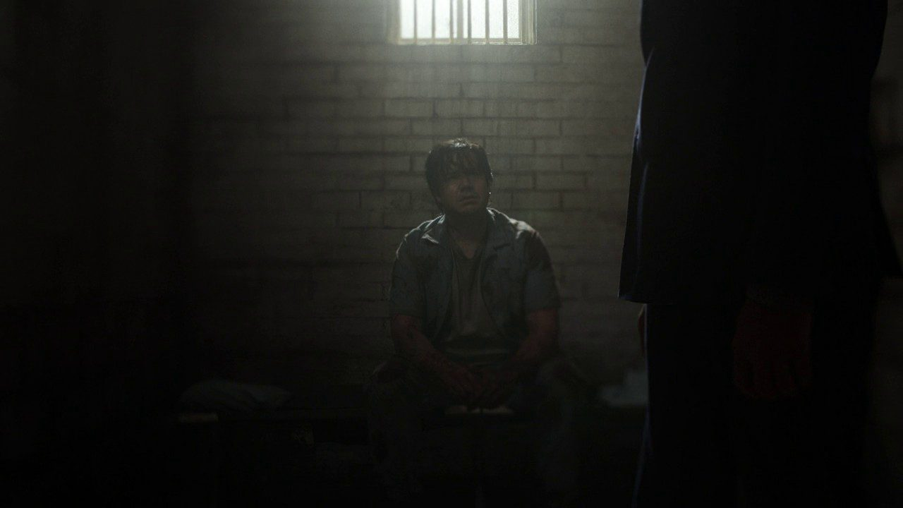 Ending For The Walking Dead Season 11 Episode 7