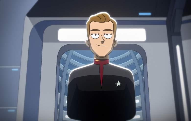 Star Trek: Lower Decks Season 2 Episode 4: Release Date, Recap & Spoiler - OtakuKart