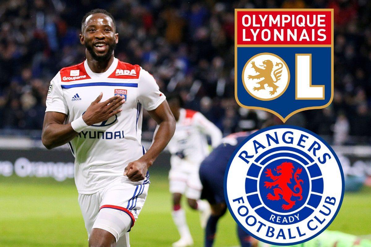 Rangers vs Lyon: Predictions, Lineup, Where To Watch & Preview