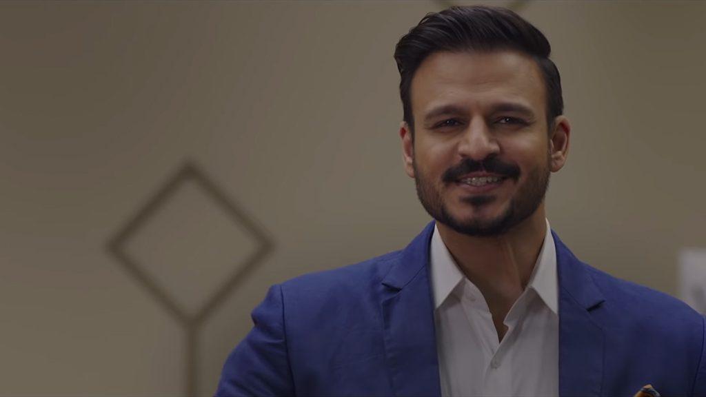 Vivek Oberoi, September Bollywood Birthdays