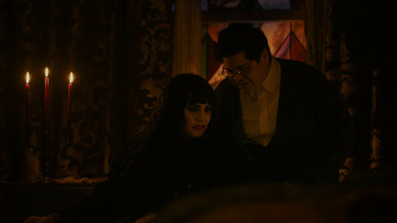 Spoilers and Release Date For What We Do In The Shadows Season 3 Episode 6