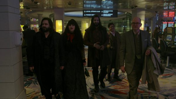 Spoilers And Release Date For What We Do in the Shadows Season 3 Episode 5