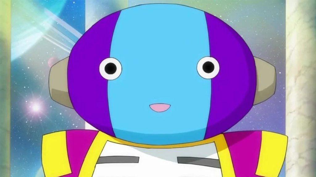 Zeno, 15 Characters Who Can Beat Saitama