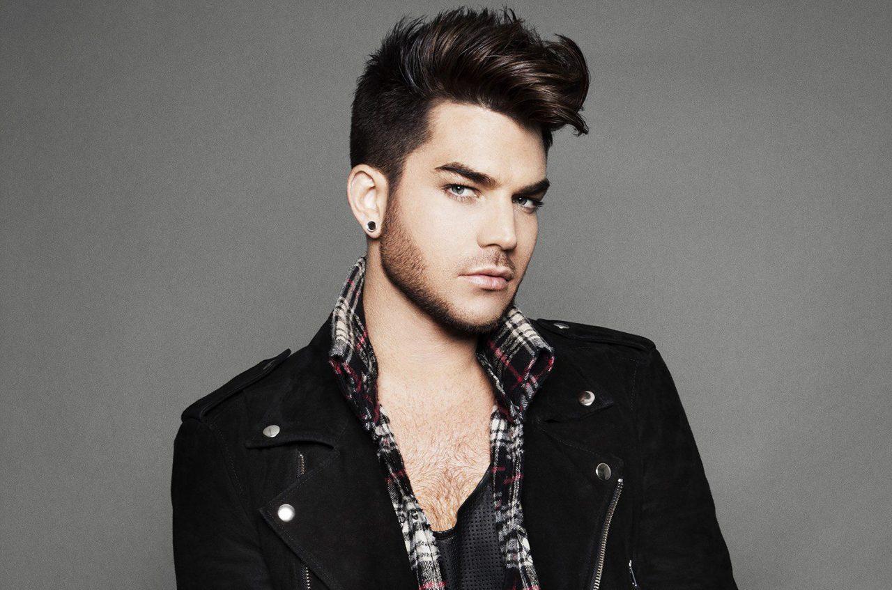 Adam Lambert Dating