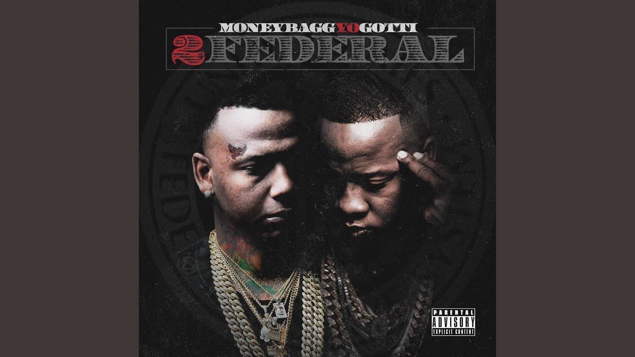 Moneybagg Yo and Yo Gotti album