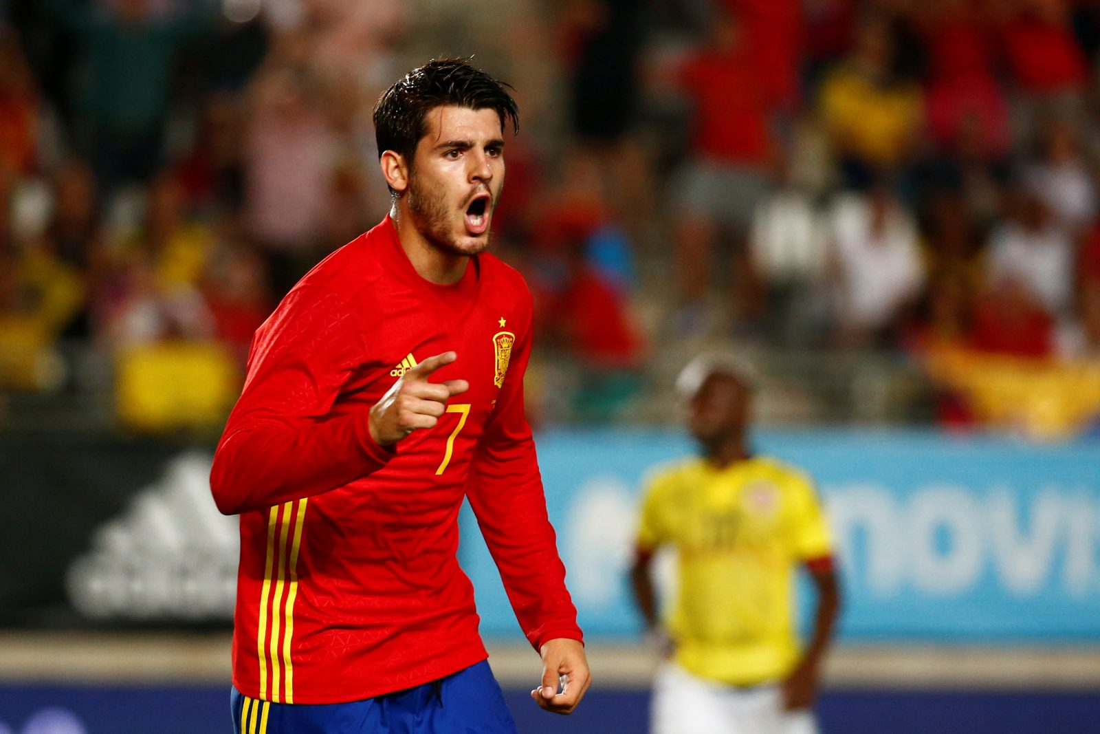 In today's article, we will go in-depth to Kosovo vs Spain Preview.