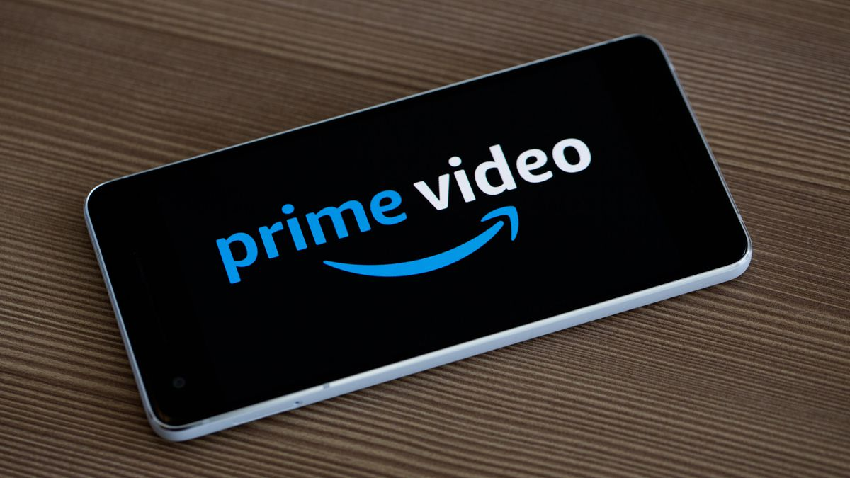 how to enable subtitles on amazon prime video