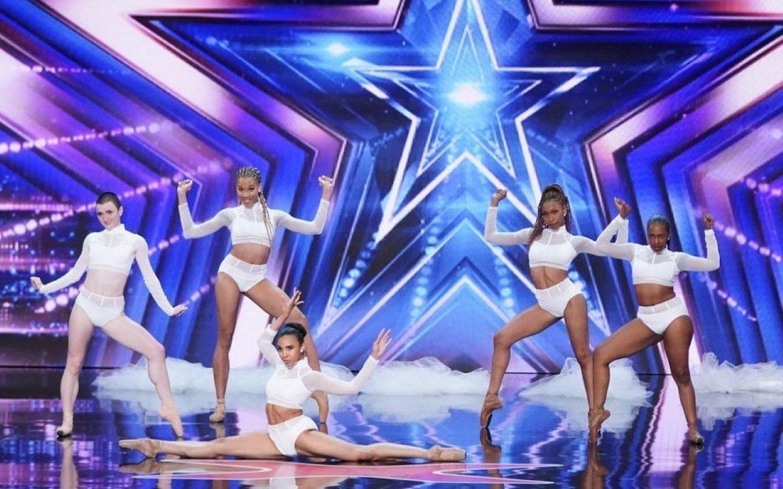 America's Got Talent Season 16 Episode 18