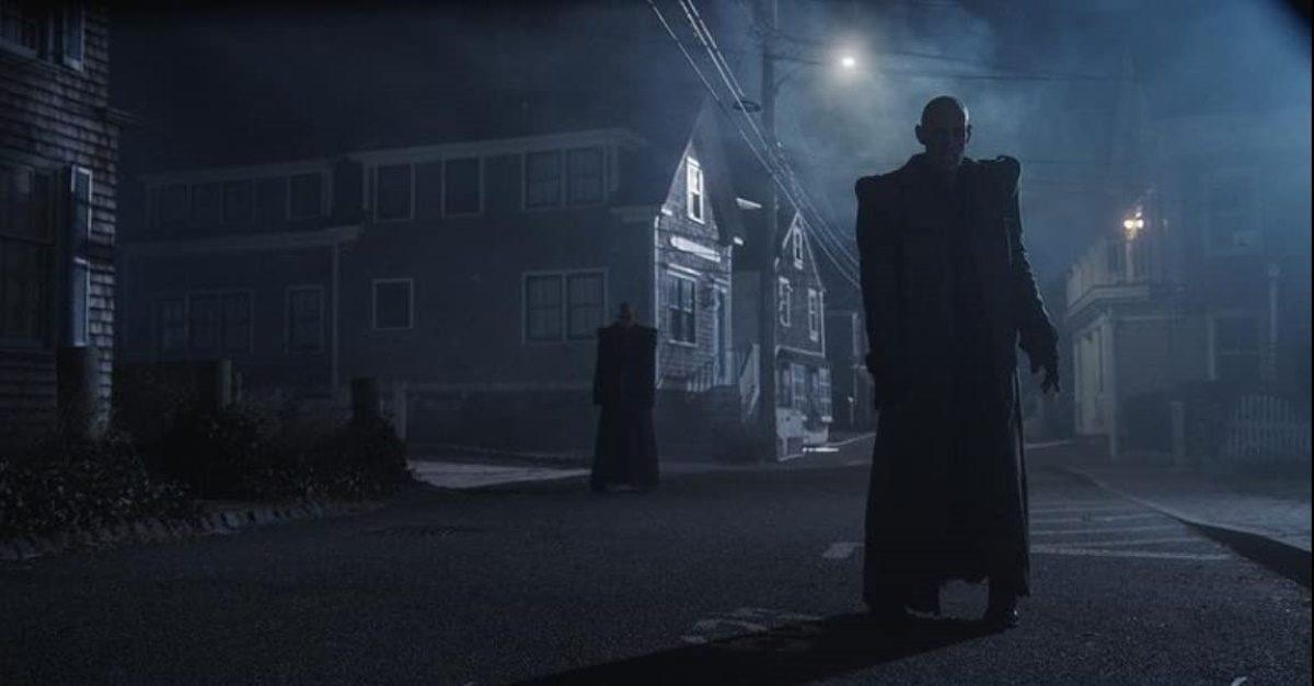 American Horror Story Season 10 Episode 04