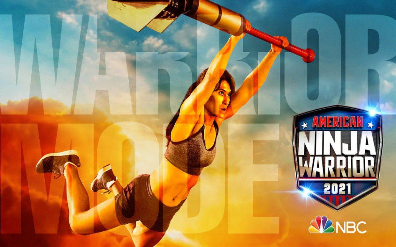 Preview: American Ninja Warrior Season 13 Episode 11