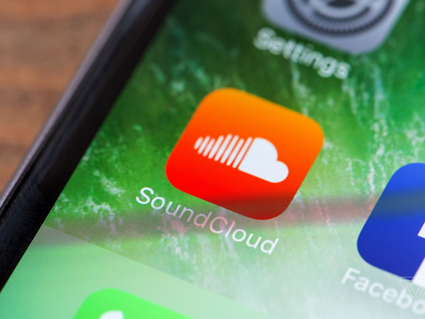 how much does soundcloud pay per stream