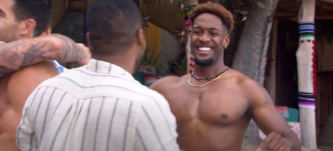 Bachelor in Paradise Season 7 Episode 10