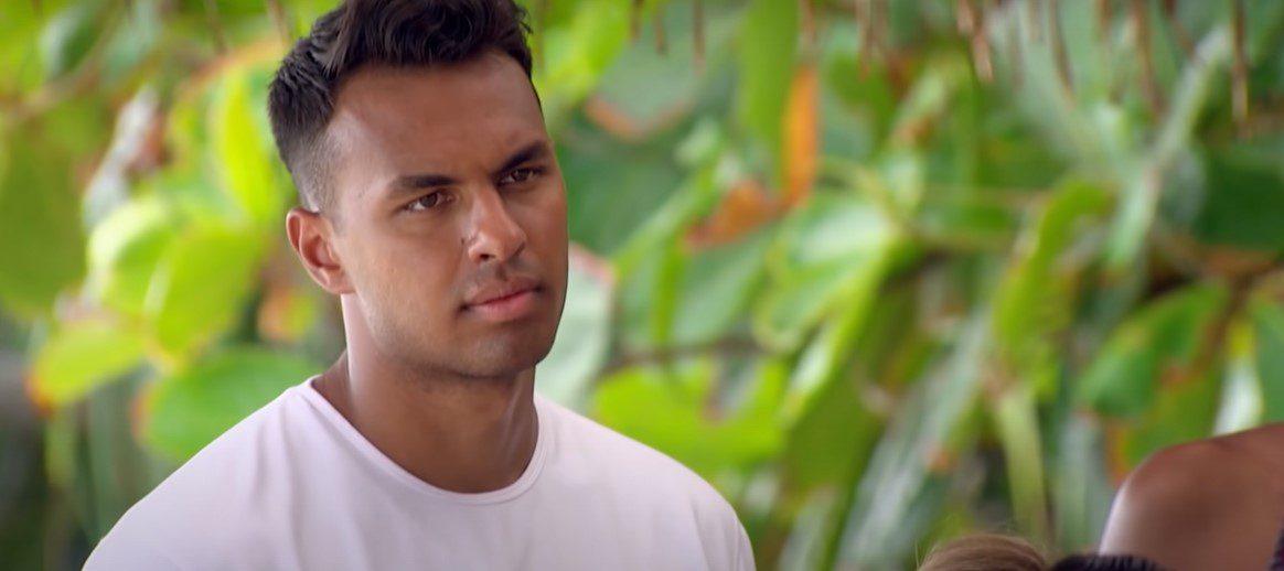 Bachelor in Paradise Season 7 Episode 10 Recap