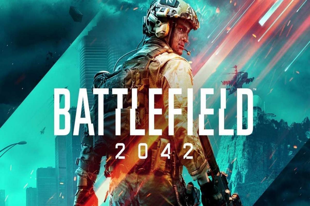 battlefield 2042 release date
