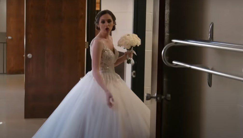 Bridezillas: Where are they now?