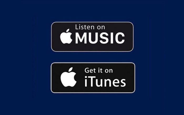 is itunes the same as apple music