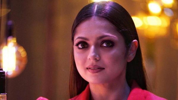 Drashti Dhami Boyfriend: Is the Actress Dating or is she Married?