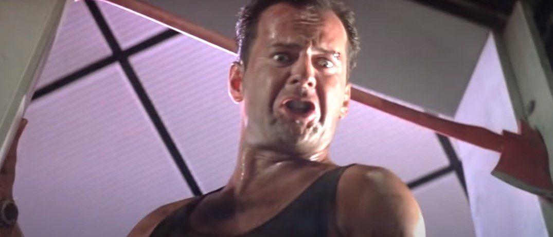 Die Hard 6 (Is It Happening?)