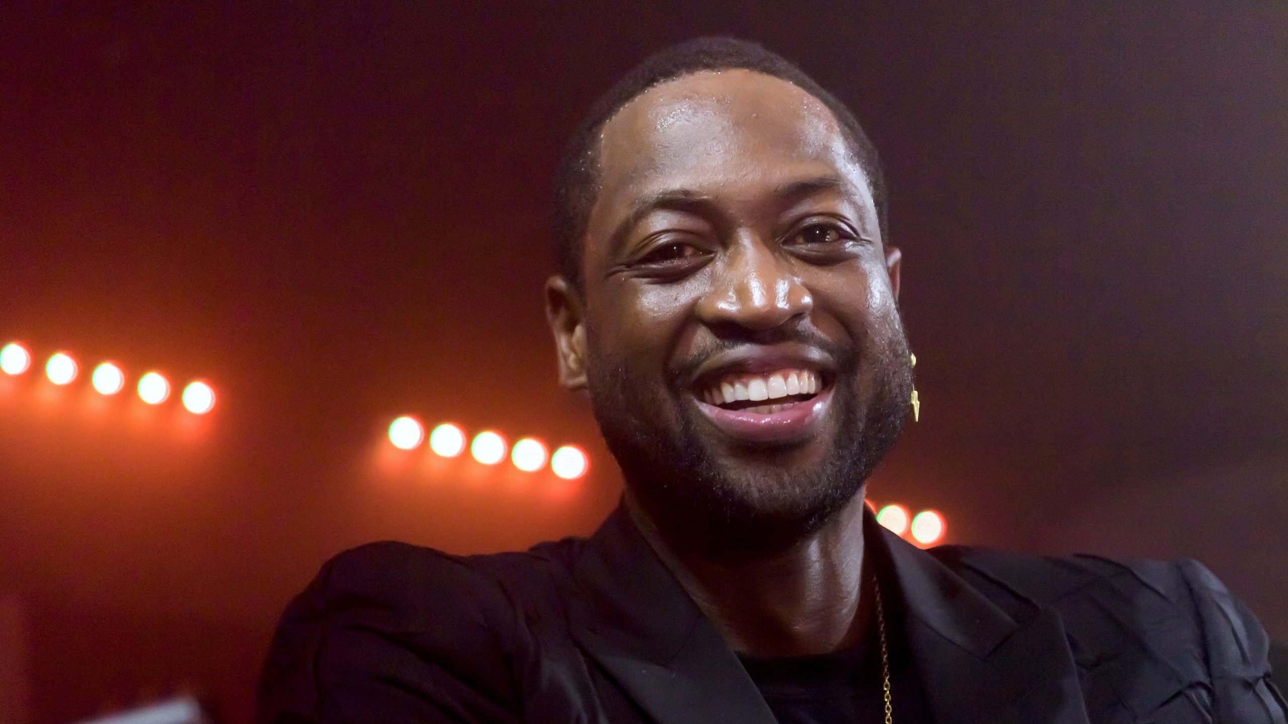 Dwyane Wade Net Worth: Know About Former NBA Player Earnings