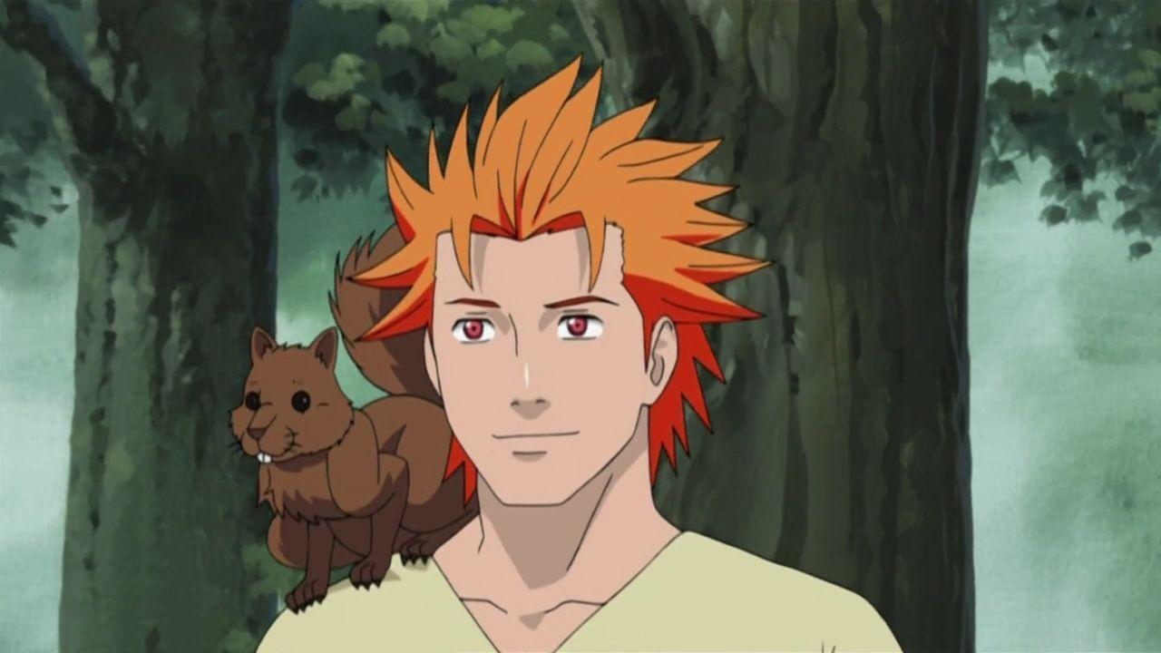 October Anime Birthdays: List Of Anime Characters Born On October