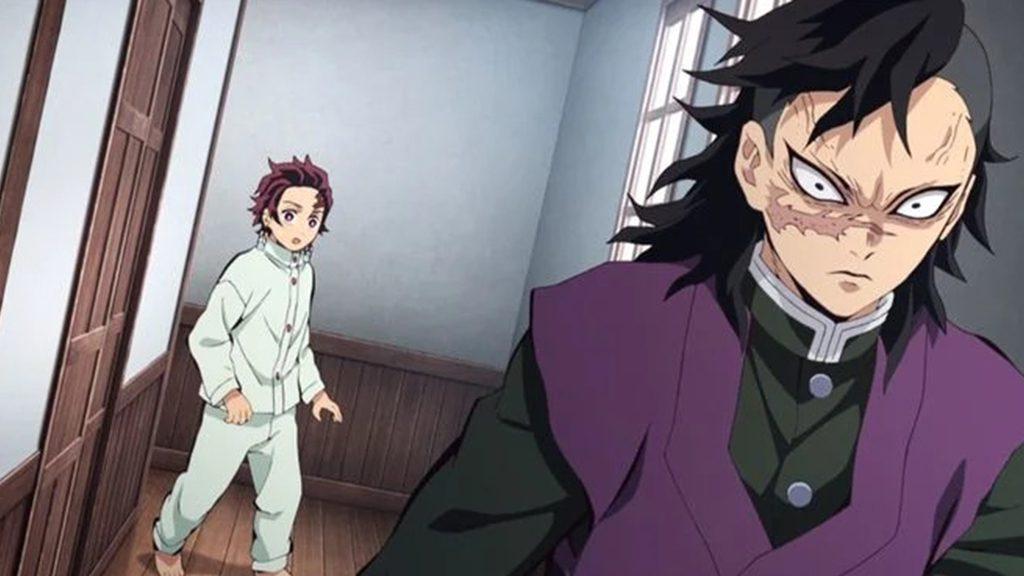 When wil Tanjiro die in Demon slayer