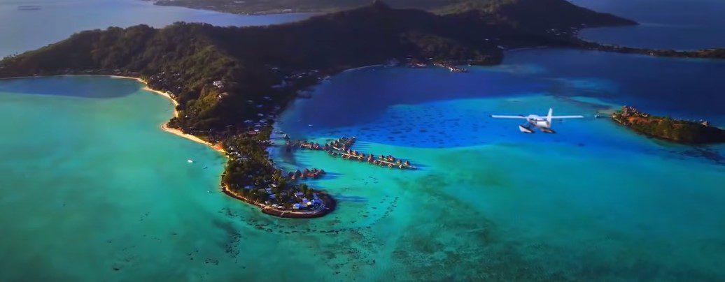 Fantasy Island Season 1 Episode 9 Release Date