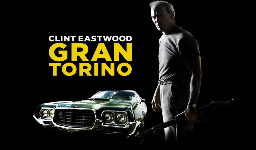 Where Was Gran Torino Filmed? Everything Available On The Movie