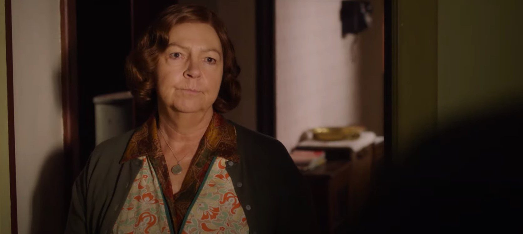 How to watch Grantchester season 6 online?